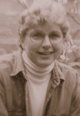 Barbara Silvius