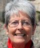 Carolyn Mason