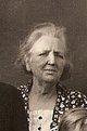 Mary E <I>Molloy</I> Slattery