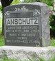 Profile photo:  Christian Anschutz