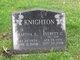 Martha E. Knighton