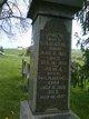Jane Martha <I>McKean</I> Blackwell