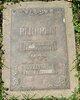 Claude Joseph Phippen