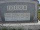 Charles Houser