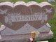 Anna Ruth <I>Moyer</I> Valentine