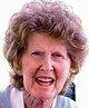 Profile photo:  Jean Elizabeth <I>Ormsby</I> Cameron