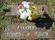 Helen Catheline <I>Smith</I> Alcorn