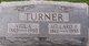Viola Elizabeth <I>Forwood</I> Turner
