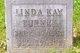 Linda Kay Turner