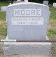 Charles V Moore