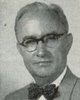 Clyde Pitt Findlay