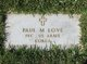 Paul M Love