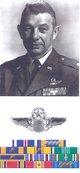 "LTC Robert H. ""Bob"" Ammon"