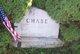 Ola <I>Denio</I> Chase