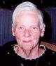 Sharon Ann Bring