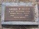 Lavern W Nelson