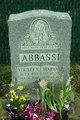 Profile photo:  Yousef S Abbassi