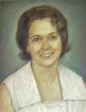 Edith <I>Peterson</I> Haffner