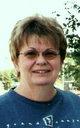 Linda Sutherland