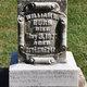 Profile photo:  William H. Burr