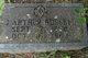 J. Arthur Russell
