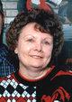 Ethel Irene <I>Guntle</I> Lykins
