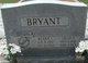 Profile photo:  Mannie L. Bryant