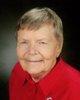 Dorothy Ann Sutter