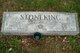 Amos E. Stoneking