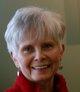 Carolyn Runyan Wilberscheid