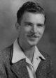 Vernon LeRoy Thorson
