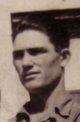 Leonard Clyde Jones