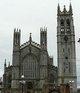 St. Patrick's Church, Dundalk