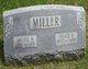 Grace Belle <I>Conklin</I> Miller