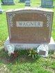 "Profile photo:  James Edward ""Big Jim"" Wagner"