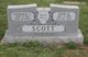 Talmadge Eugene Scott
