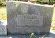 Profile photo:  Helen <I>Pendleton</I> Blackman