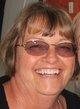 Debbie Lee <I>Corder</I> Maller