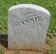 Jannie
