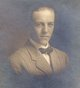 Ralph Emerson Darby