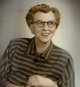 Elsie Florence <I>Darby</I> Pratt