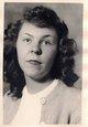 Profile photo:  Jane Louise <I>Curtis</I> Abbott
