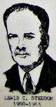 Lewis C. Steddom