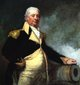 Profile photo:  Henry Knox