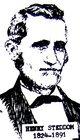 Henry Steddom