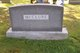 Romaine Grove <I>Horn</I> McClure
