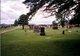 Blooming Prairie Cemetery