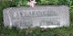 "Anna Belle ""Annie"" <I>Whitnack</I> Swearingen"