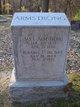 James Loudoun Armstrong
