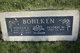 """Donald LeRoy """"Don"""" Bohlken"""